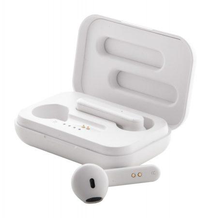 Antibakteriális bluetooth fülhallgató