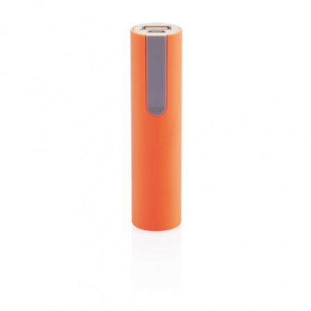 Powerbank 2200 mAh
