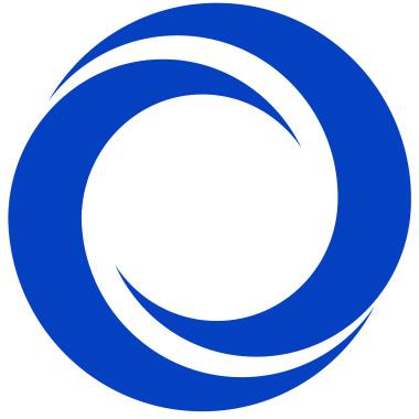 Geometrikus powerbank