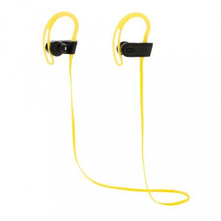 Sport fülhallgató