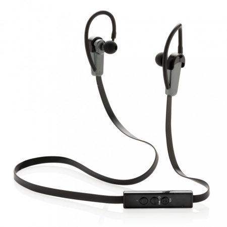 Vezeték nélküli fülhallgató