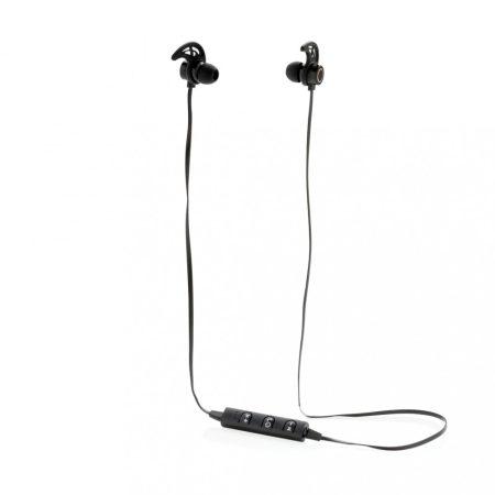 Click fülhallgató