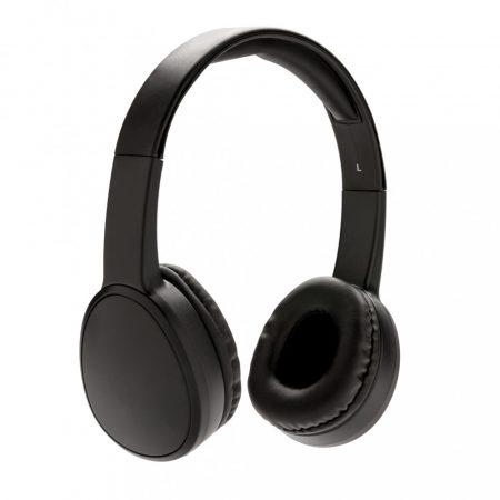 Fusion vezeték nélküli fejhallgató