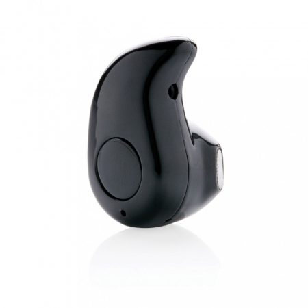 Vezeték nélküli üzleti fülhallgató