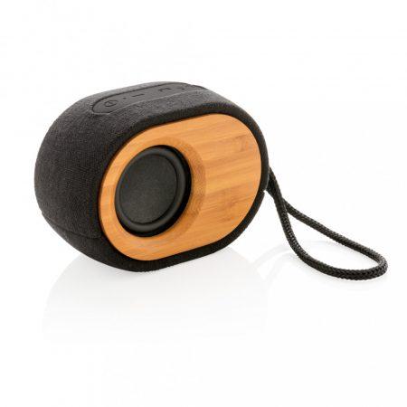 Bamboo X 5W-os hangszóró