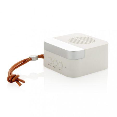 Aria 5W-os vezeték nélküli hangszóró