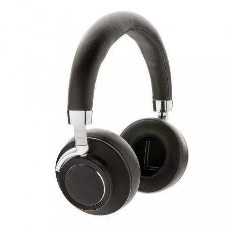 Aria vezeték nélküli komfort fejhallgató