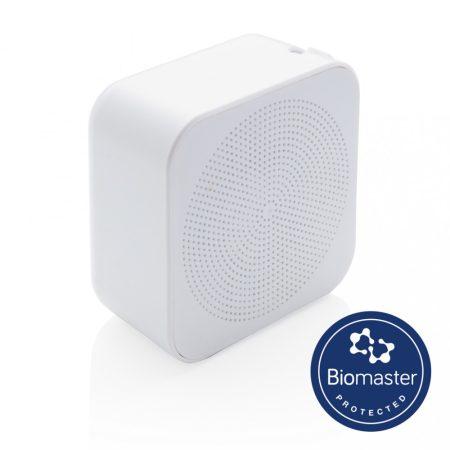 3W-os antimikrobiális vezeték nélküli hangszóró