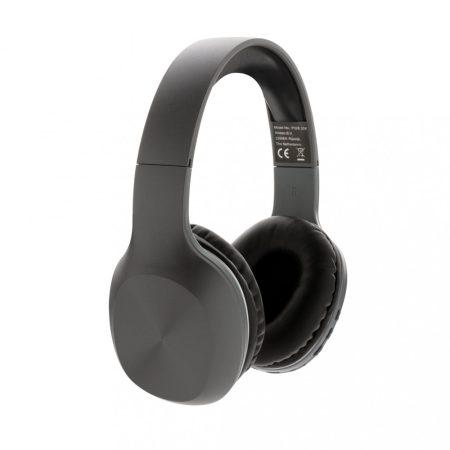 Jam vezeték nélküli fejhallgató