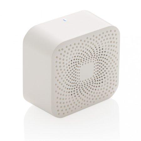 Jersey 3W-os vezeték nélküli hangszóró