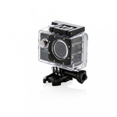 4K kamera