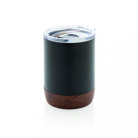 Parafa kisméretű vákuum kávésbögre