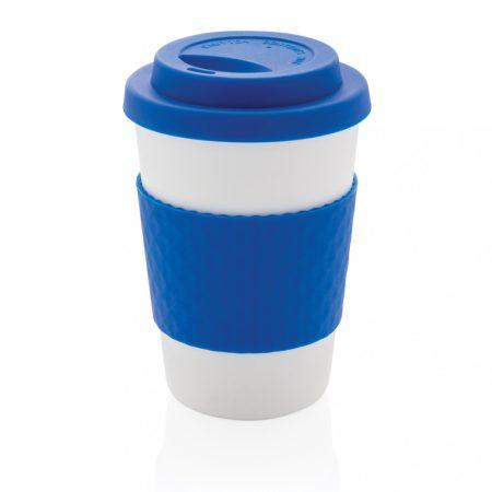 Többször használatos kávésbögre 270 ml