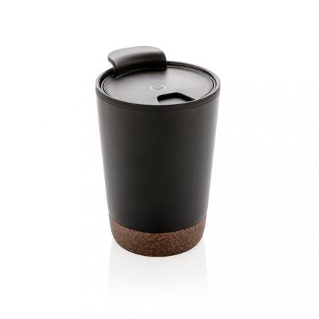 Parafa kávés ivópohár