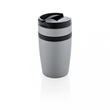 Sierra szivárgásmentes vákuum kávéspohár