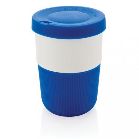 PLA kávésbögre 380 ml