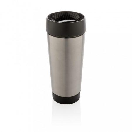 Könnyen tisztítható vákuum kávéspohár