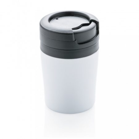 Coffee to go ivópohár