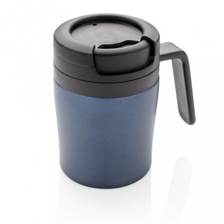 Coffee to go bögre