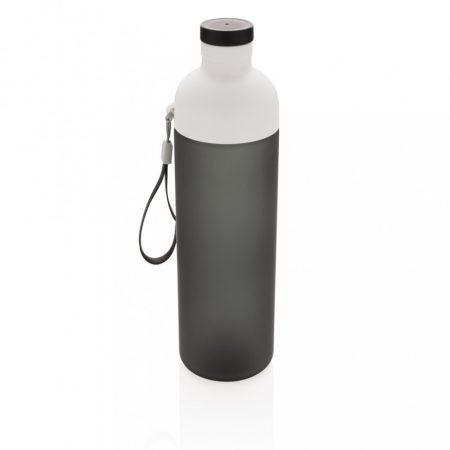 Impact szivárgásmentes tritán palack