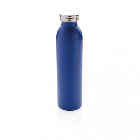 Szivárgásmentes, réz- és vákuumszigetelt palack