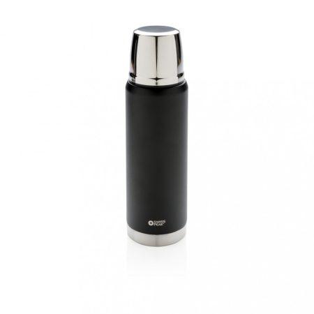 Swiss Peak Elite 0,5 literes réz- és vákuumszigetelt palack