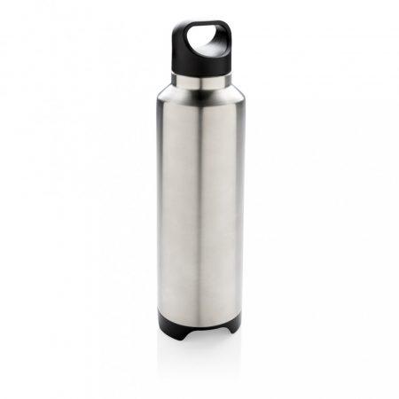 Vákuum palack vezeték nélküli hangszóróval