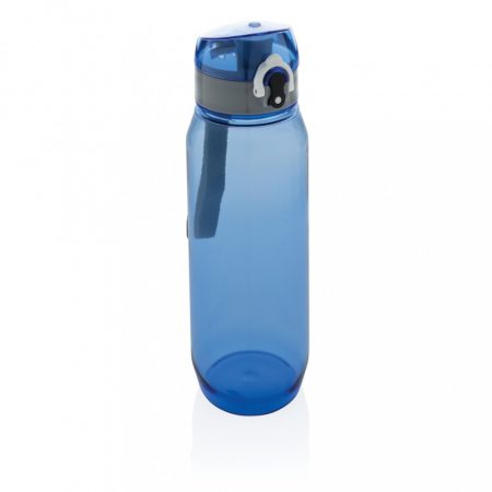 Tritán palack XL 800ml