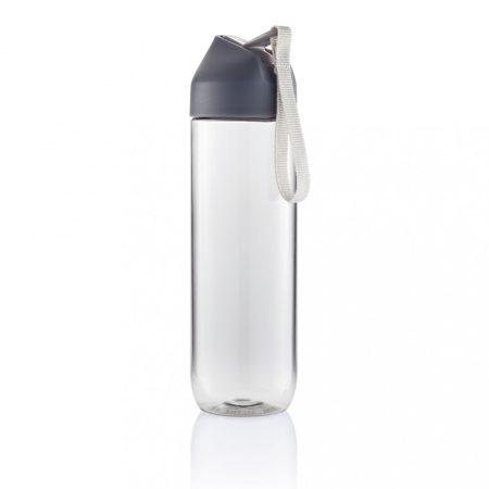 Neva tritán vizespalack 450 ml