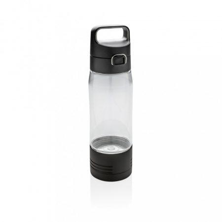 Hydrate palack vezeték nélküli töltés funkcióval