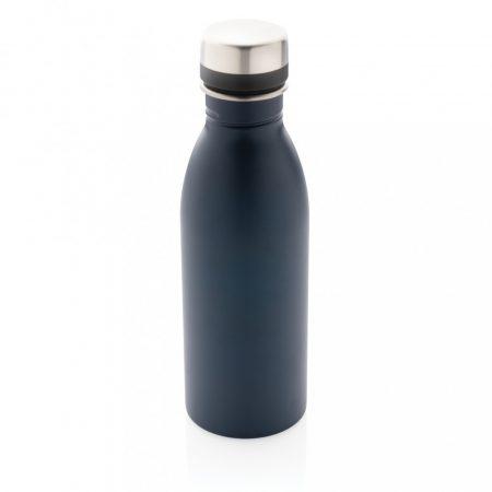 Deluxe vizespalack rozsdamentes acélból