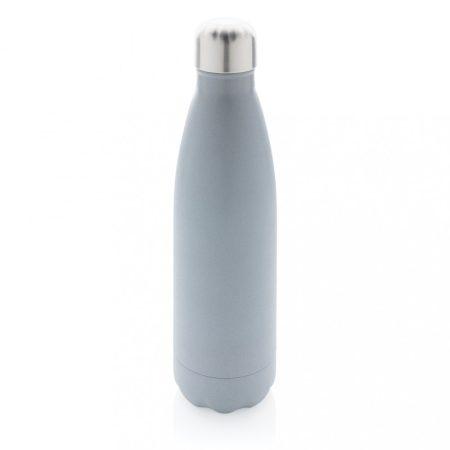 Vákuumszigetelt fényvisszaverő palack