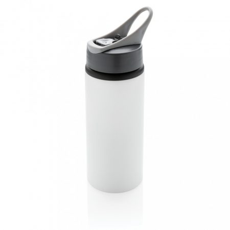 Alumínium sportpalack