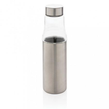 Hybrid szivárgásmentes vákuumszigetelt üveg palack