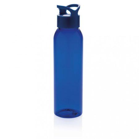 AS vizespalack