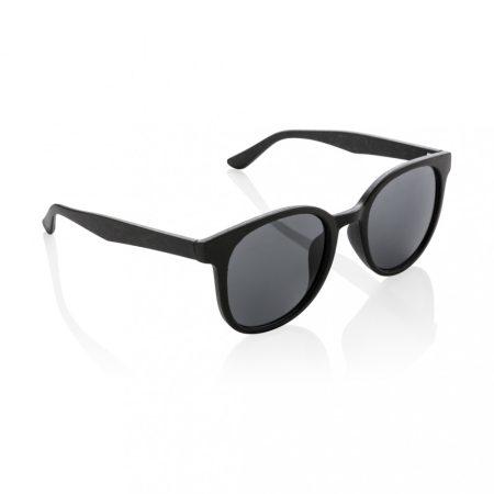 Búza szalma napszemüveg