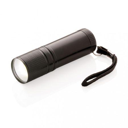 COB lámpa