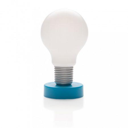 Nyomós lámpa