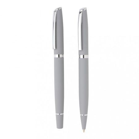 Deluxe tollkészlet