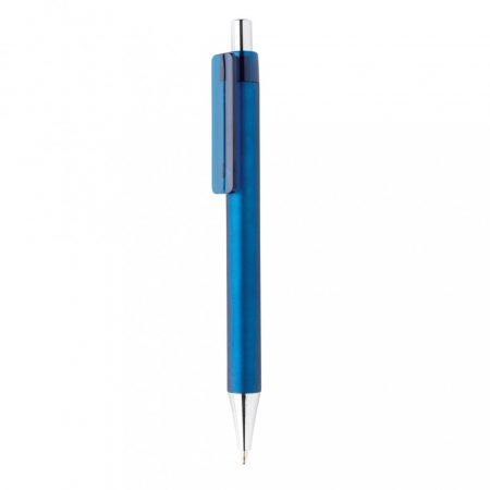 X8 fém toll