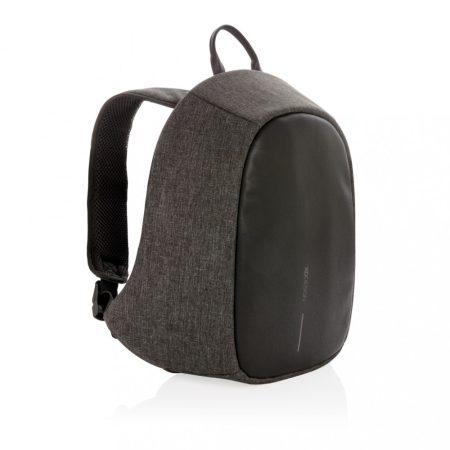 Elle Protective lopásbiztos hátizsák