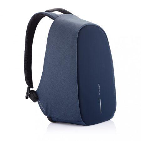 Bobby Pro lopásbiztos hátizsák