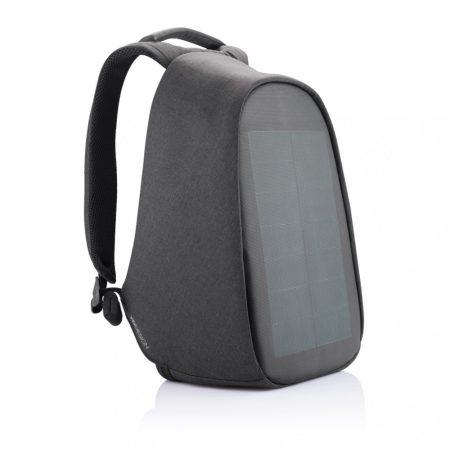 Bobby Tech lopásbiztos hátizsák