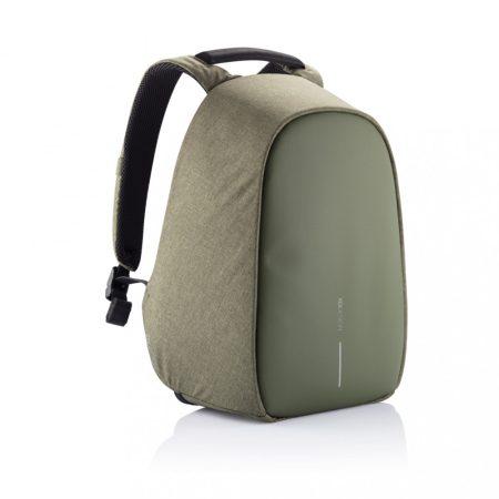 Bobby Hero Regular lopásbiztos hátizsák