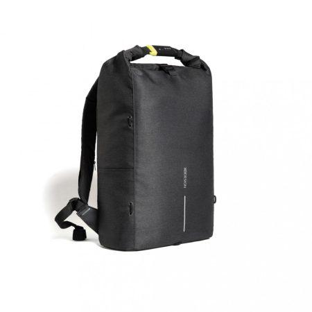 Urban Lite lopásbiztos hátizsák