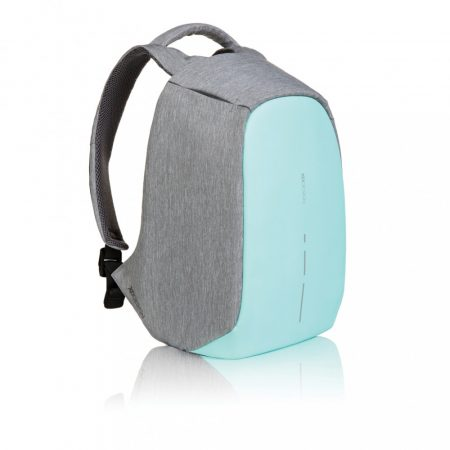 Bobby Compact lopásbiztos hátizsák