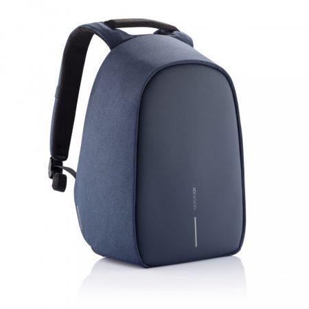 Bobby Hero XL lopásbiztos hátizsák