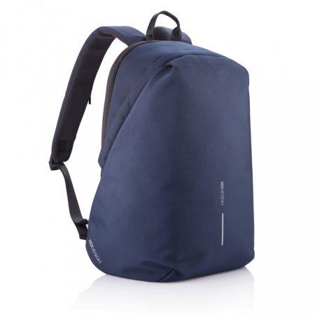 Bobby Soft lopásbiztos hátizsák