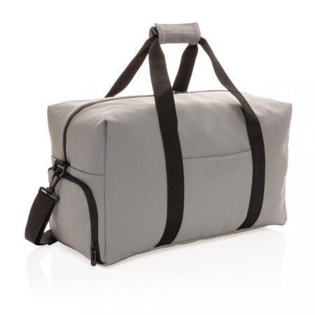 Sima PU hétvégi táska
