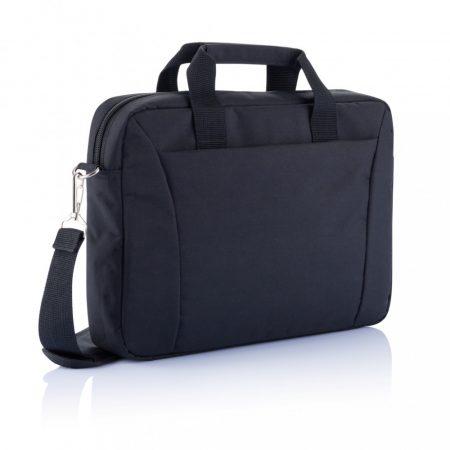 """15,4""""-os laptop táska"""